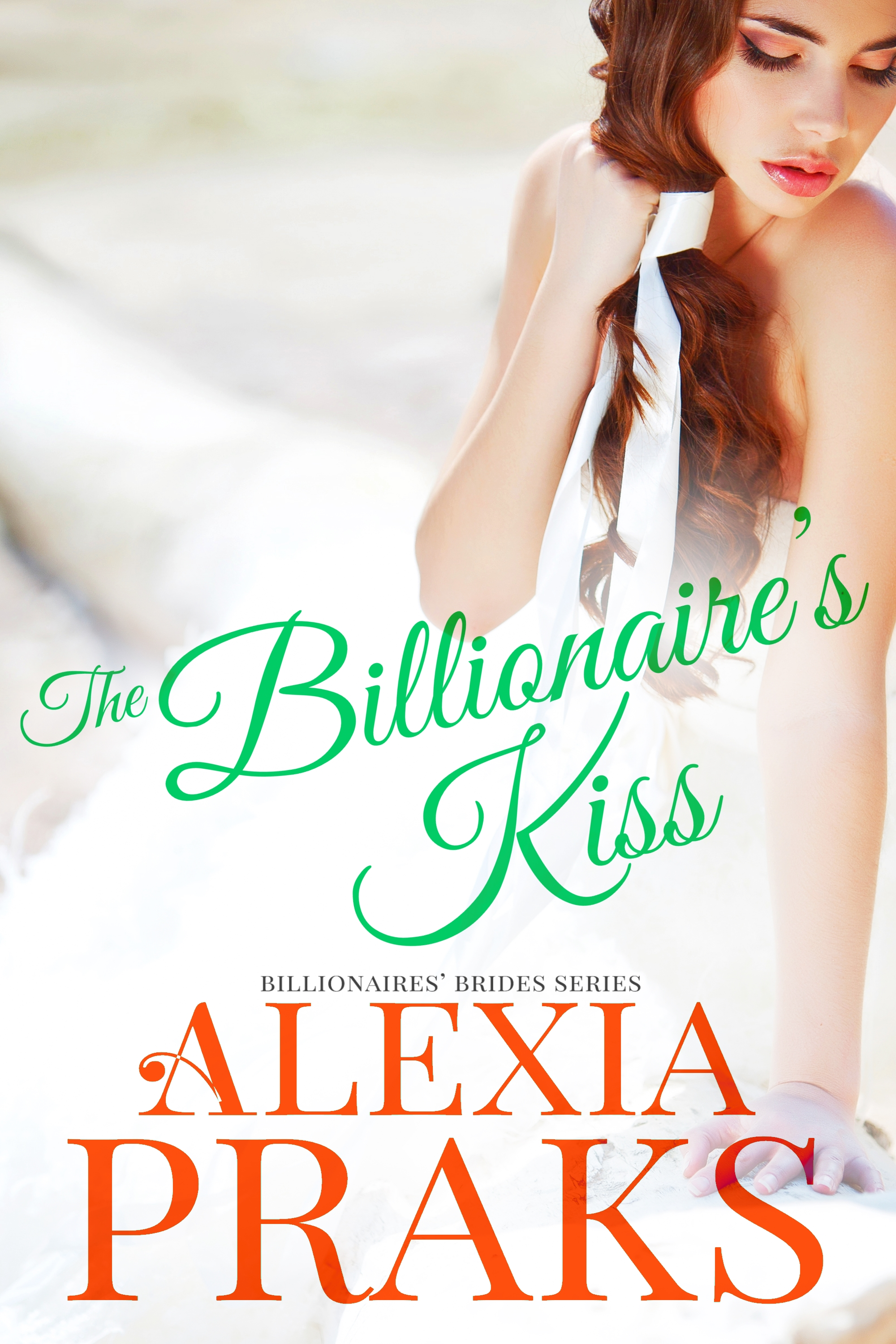 contemporary romance, contemporary romance ebooks, contemporary romance alpha male, contemporary romance billionaire, contemporary romance series, contemporary romance marriage, contemporary romance virgin heroine, contemporary romance author, alexia praks