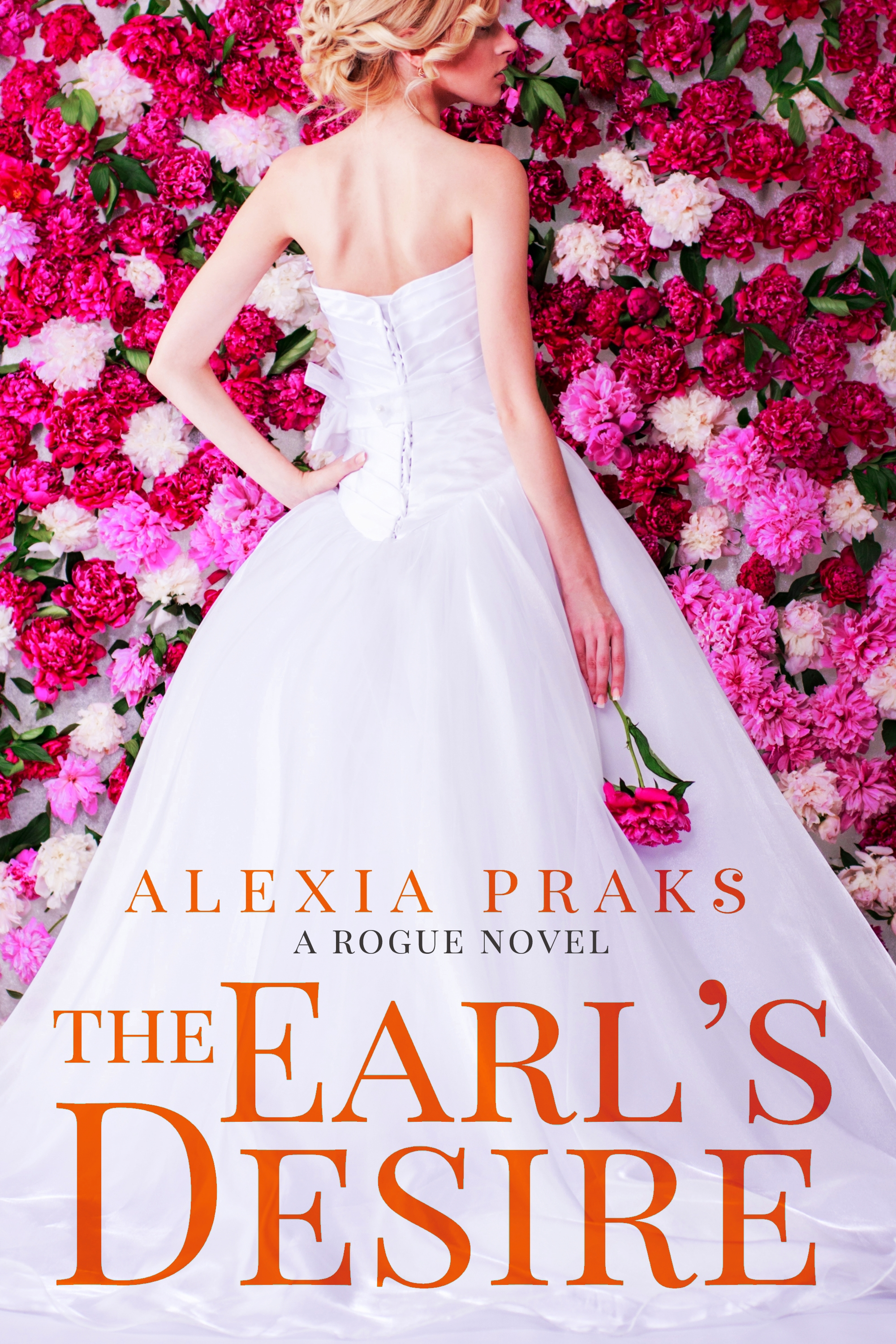 historical romance, alexia praks, the rogue series, sexy romance, regency romance